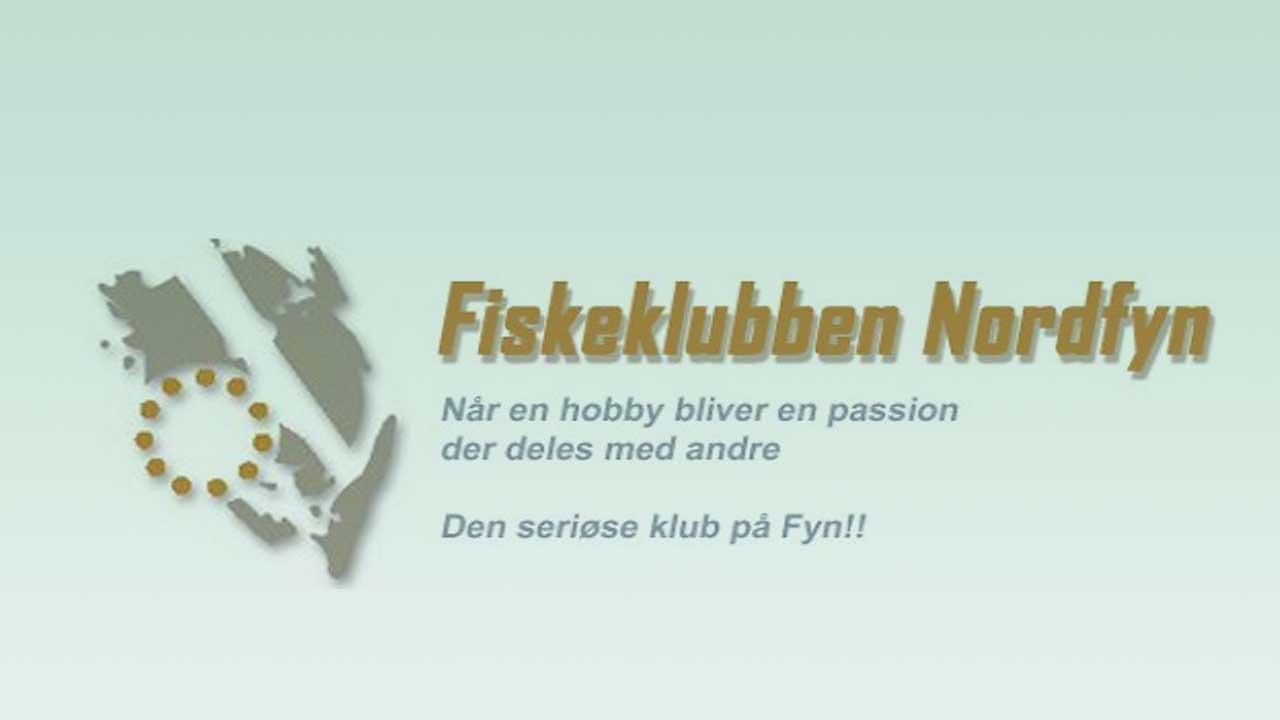 Fiskeklubben Nordfyn