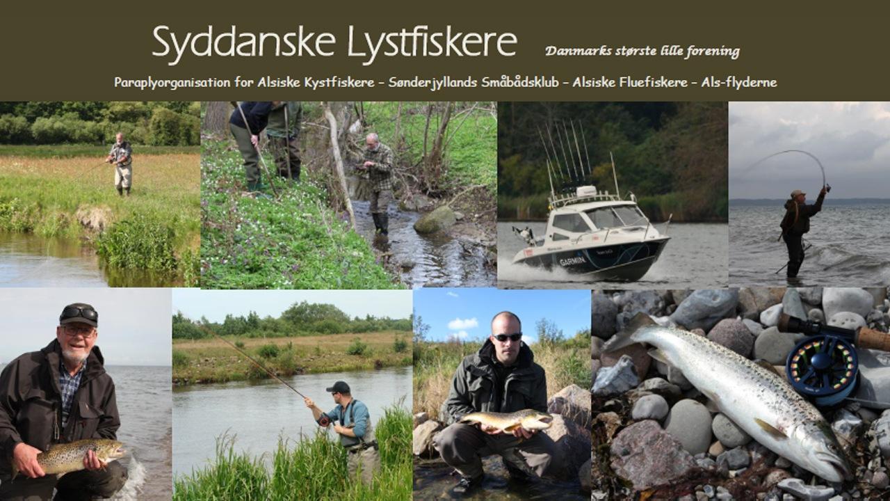 Syddanske Lystfiskere.jpg