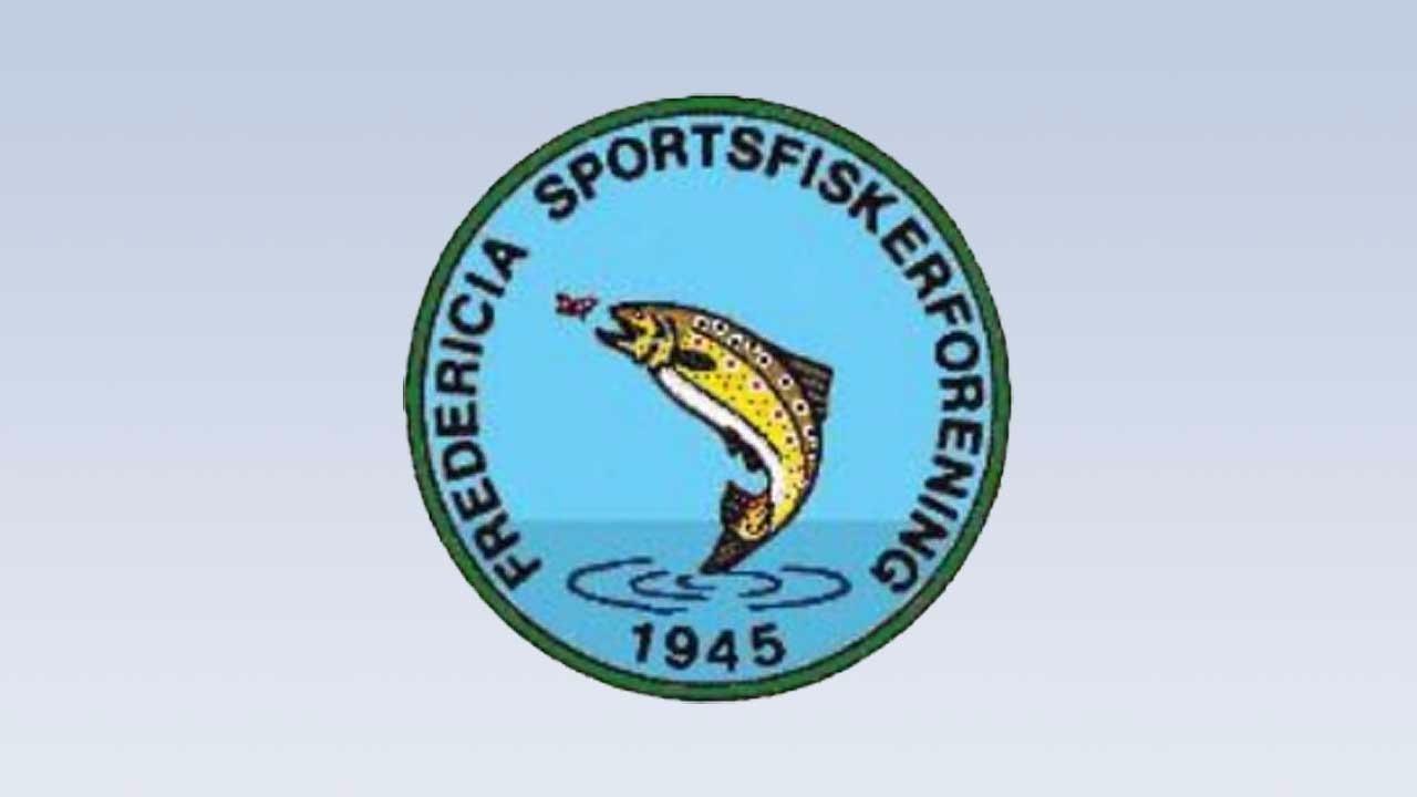 Fredericia Sportsfiskerforening