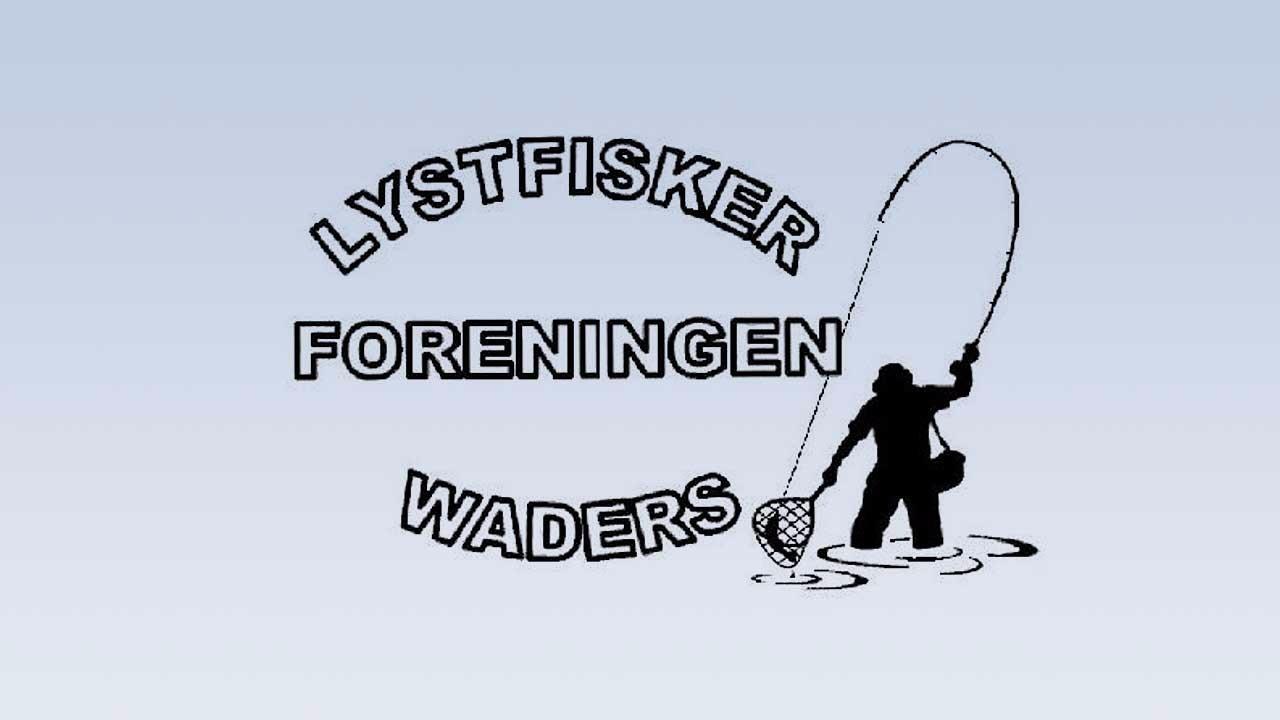 Lystfisker Foreningen Waders