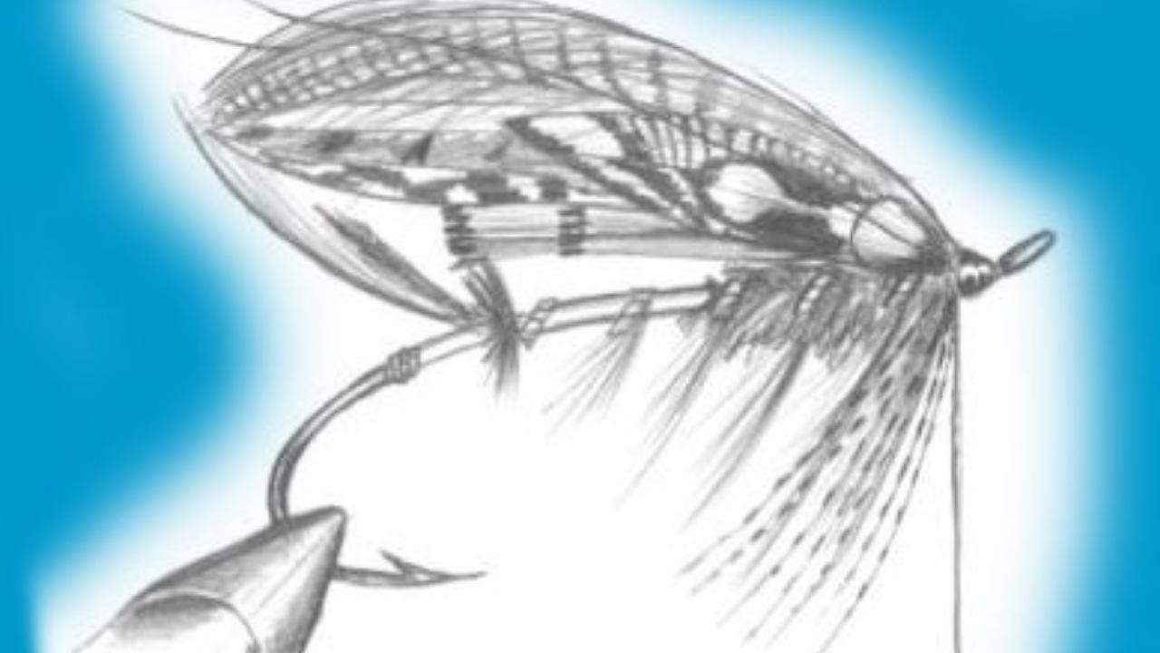 Munkebo Lystfisker Forening