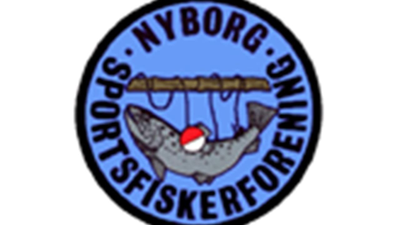 Nyborg Sportsfiskerforening