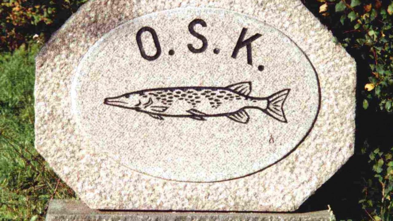 OSK-STEN.jpg