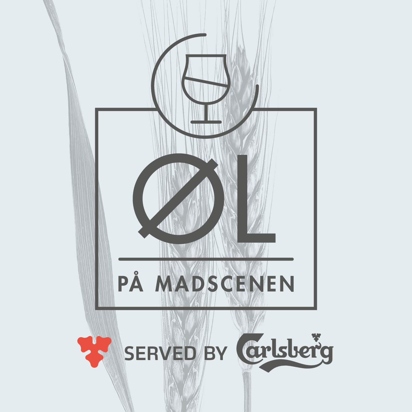 Opening Carlsberg ØPM Case NY