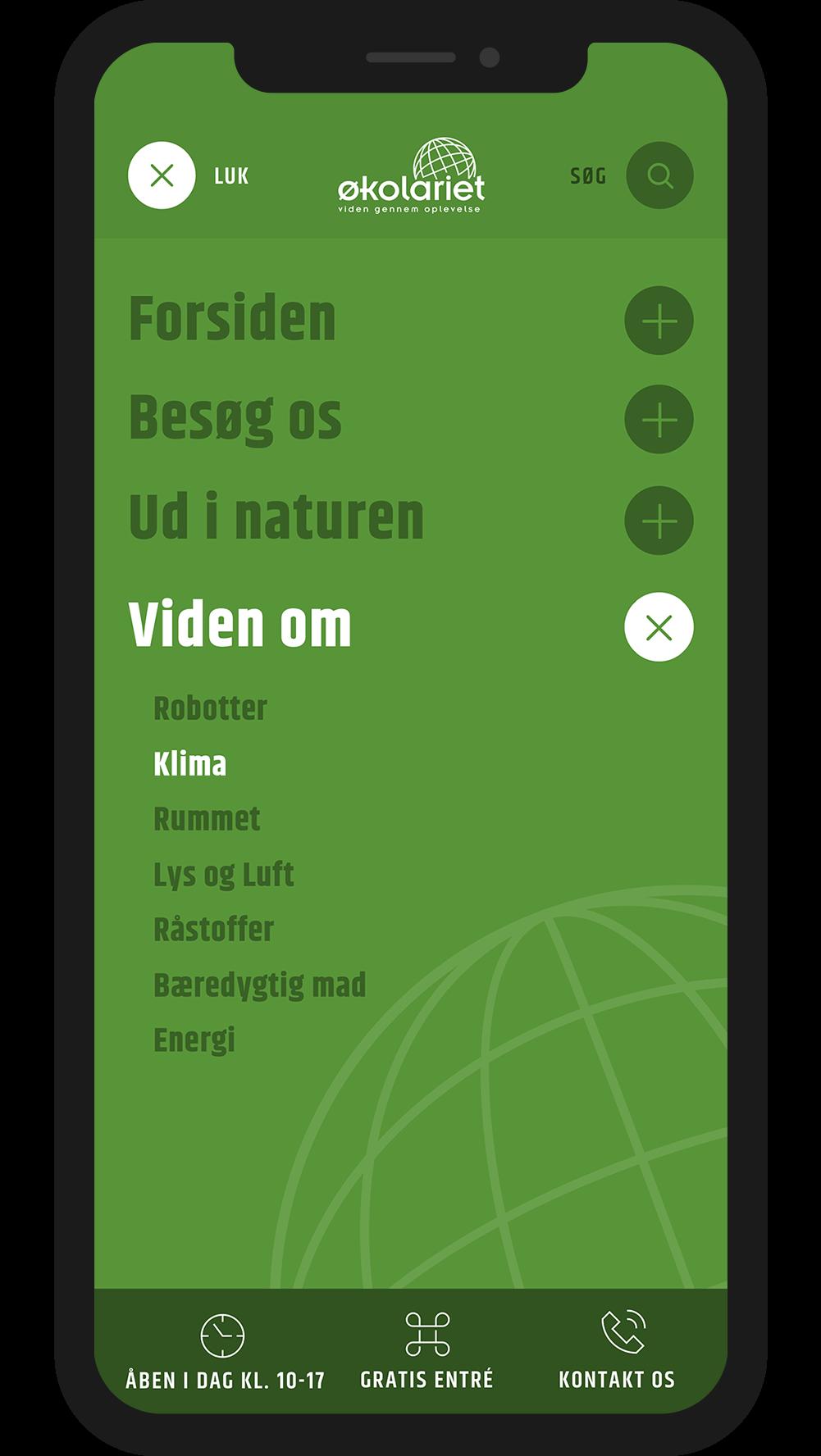 okolariet-menu.png
